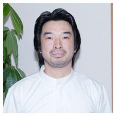 桜井厚先生